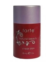 Fashion Night Out Tarte Cosmetics Cheek Stain