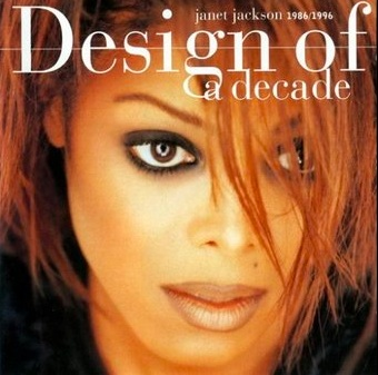 Design of a Decade
