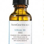 Skinceuticals Serum 20