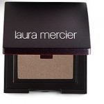 Laura Mercier - Sundown
