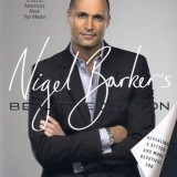 Nigel Barker&#039;s Beauty Equation