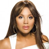 Toni Braxton, Braxton Family Values (WE)