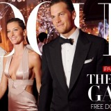 Vogue Met Gala iPad App