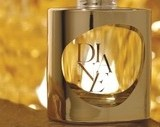 Diane von Furstenburg Perfume, Diane