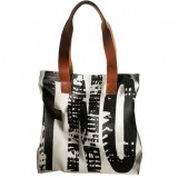 Fashion's Night Out Official Tote