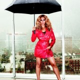 Beyonce, Harper&#039;s Bazaar (11/11)