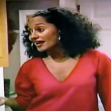Dr. Carla Reed (Ross), Morning Coffee