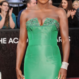 Viola Davis - 84th Annual Academy Awards