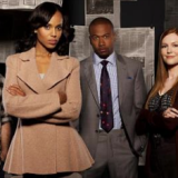 Scandal Promo 3