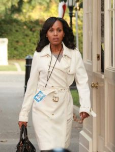 Kerry Washington Olivia Pope 2