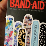 Band-Aid 1