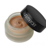 Laura Mercier's Creme Smooth Foundation