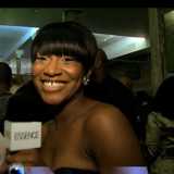 Ursula Stephen, Essence TV