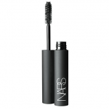 Larger Than Life Volumizing Mascara by NARS ($25)