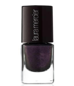 Laura Mercier's Twilight