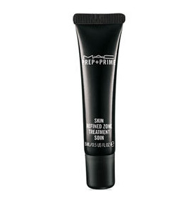 Prep + Prime Skin Refined Zone Treatment, MAC Cosmetics